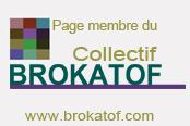 brokatof.com
