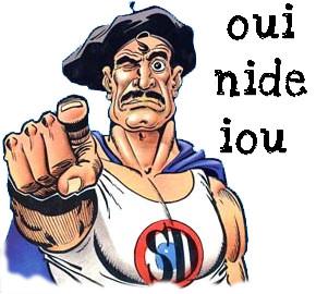 http://brokatof.com/wp-content/uploads/2012/11/We-need-You.jpg